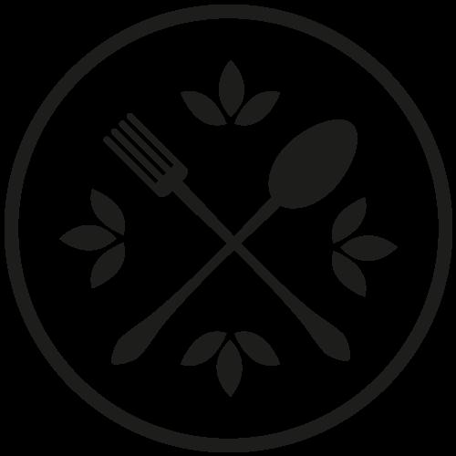 Alimentation responsable
